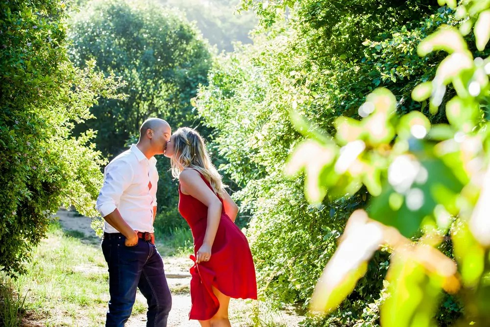 Constantia Engagement Photography Expressions Photography 024