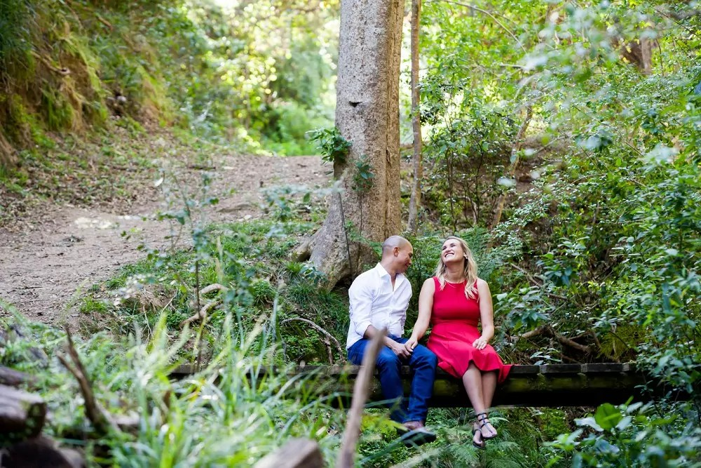 Constantia Engagement Photography Expressions Photography 038