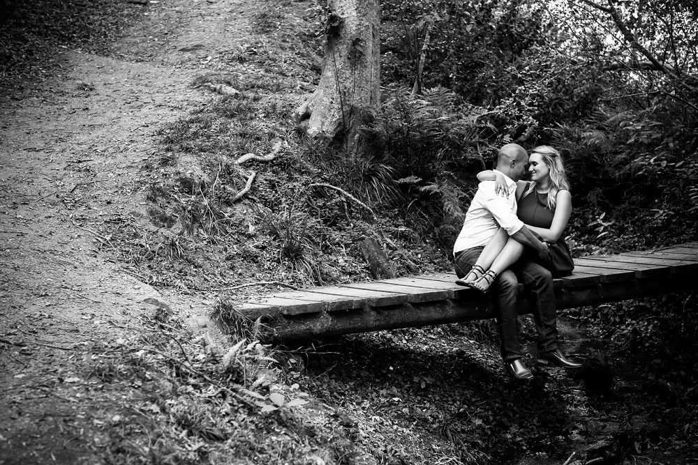 Constantia Engagement Photography Expressions Photography 042