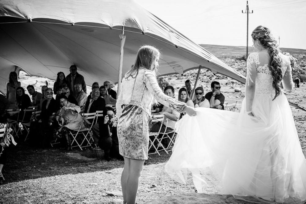 Sutherland Farm Wedding Expressions Photography 103