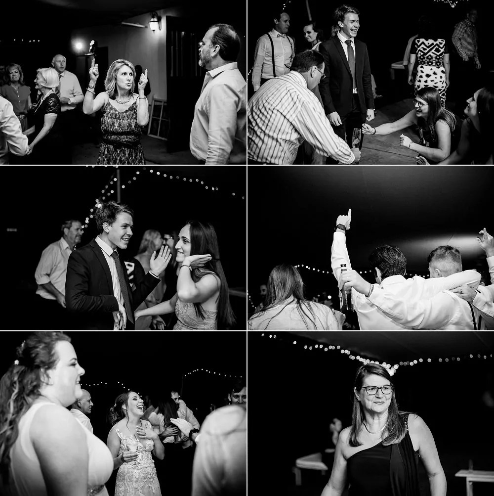 Cabrieres Montagu Wedding Expressions Photography 195