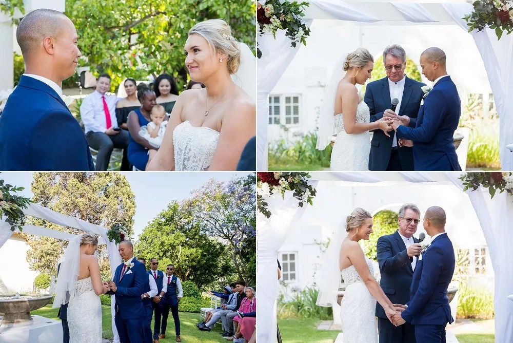 Le Franschhoek Hotel Wedding Expressions Photography 076