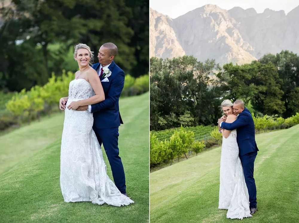 Le Franschhoek Hotel Wedding Expressions Photography 119