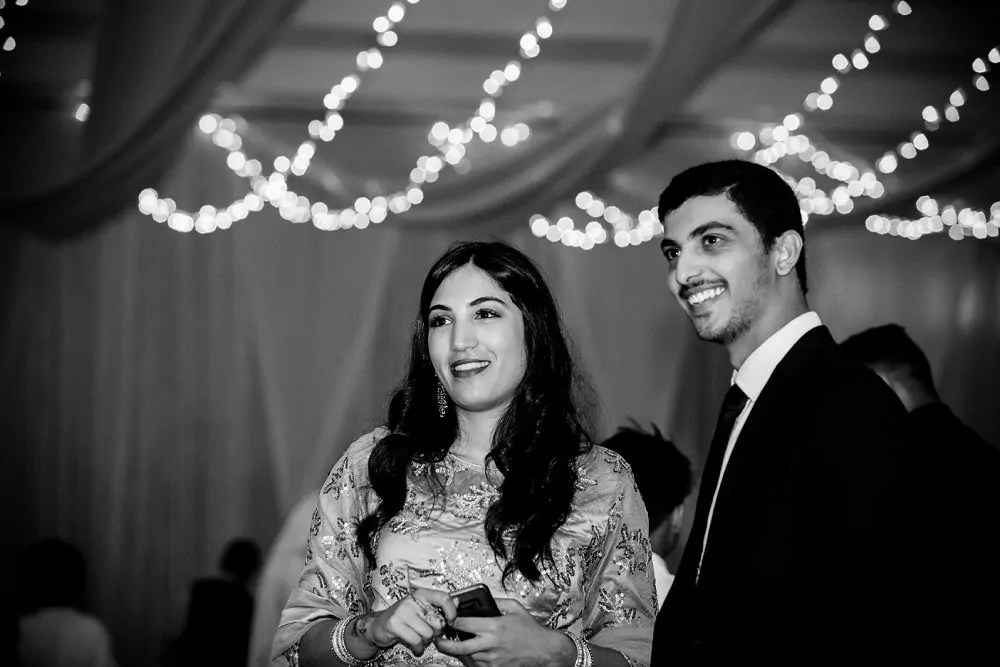 Islamia Banquet Hall Wedding Expressions Photography 190