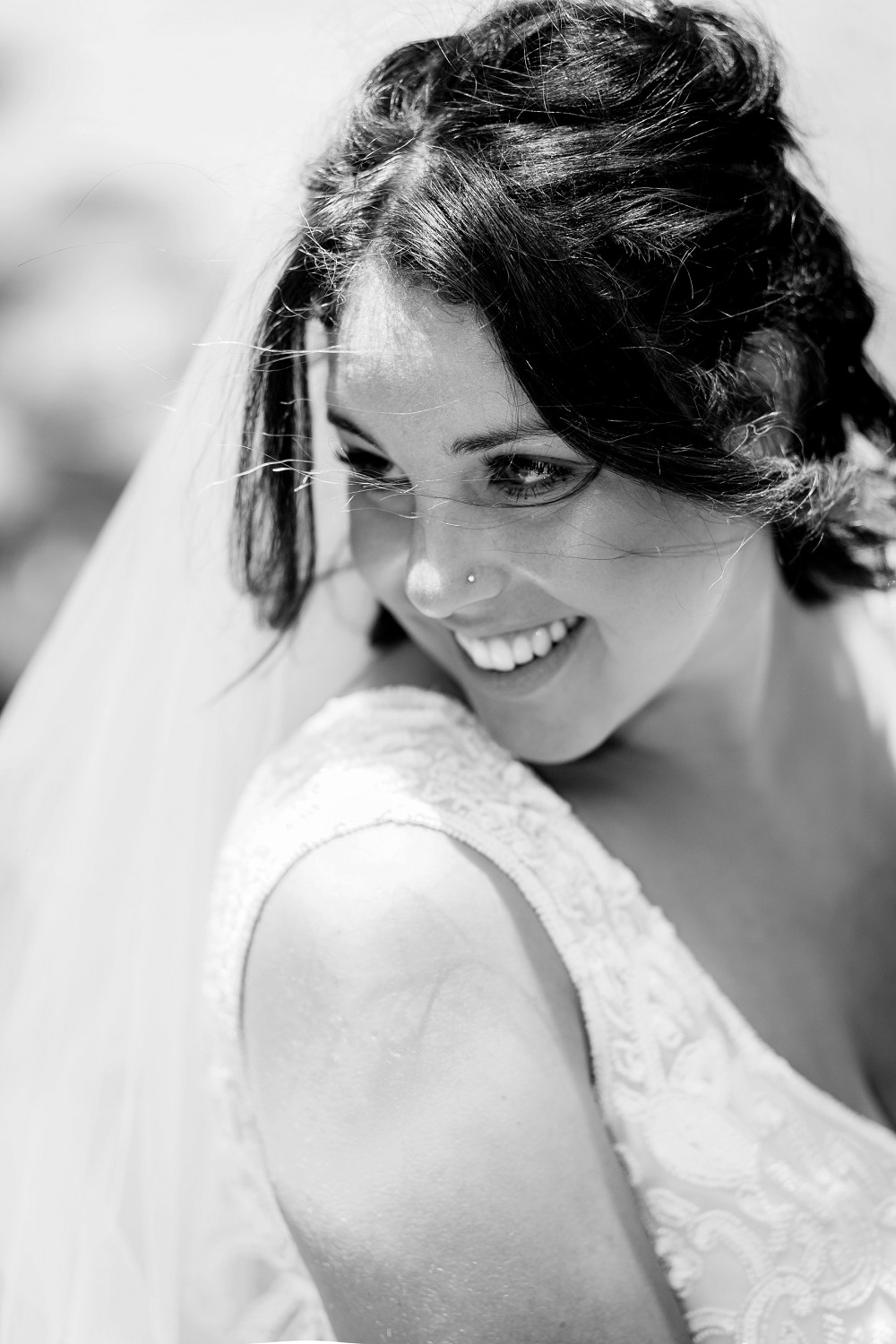 Cape Town Vow Renewal Expressions Photography 105