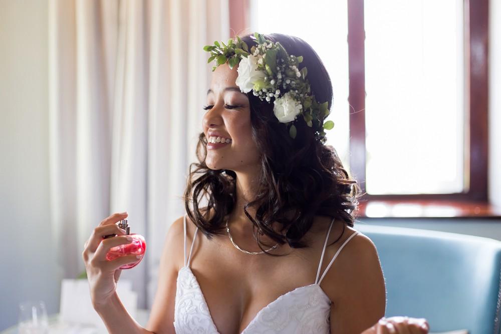 Catharinas Wedding Photography 038