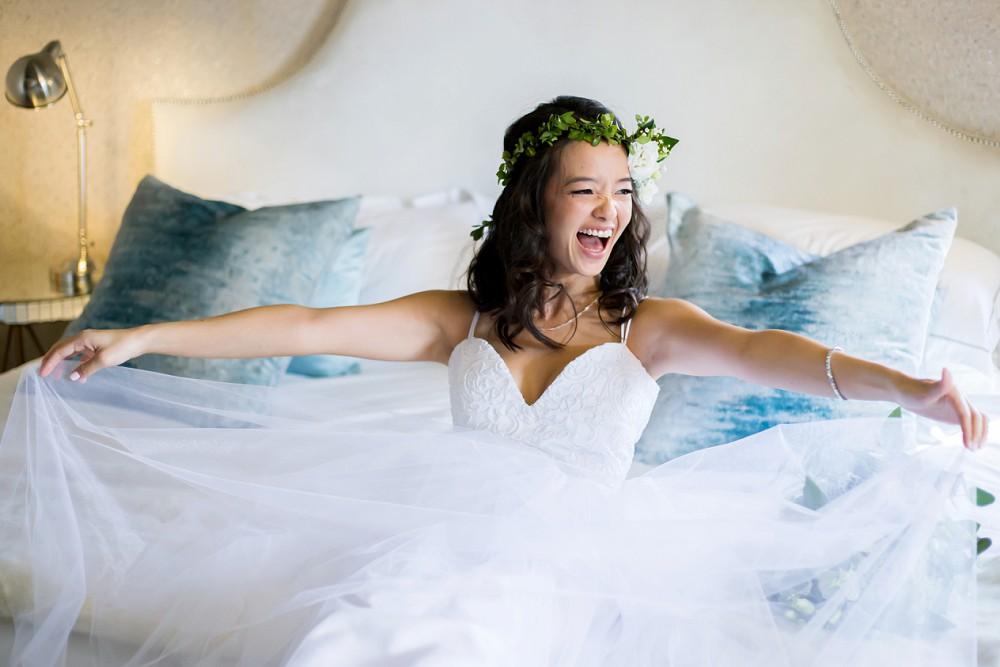 Catharinas Wedding Photography 041