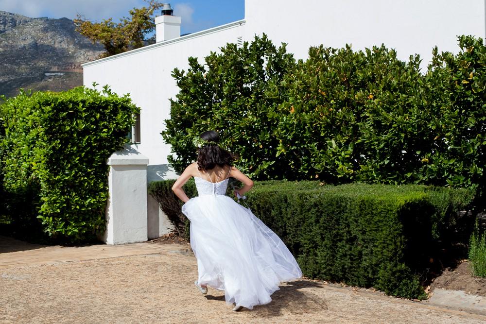 Catharinas Wedding Photography 054