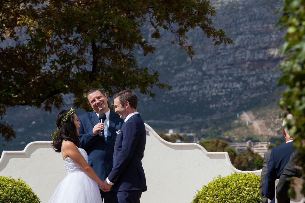 Catharinas Wedding Photography 065