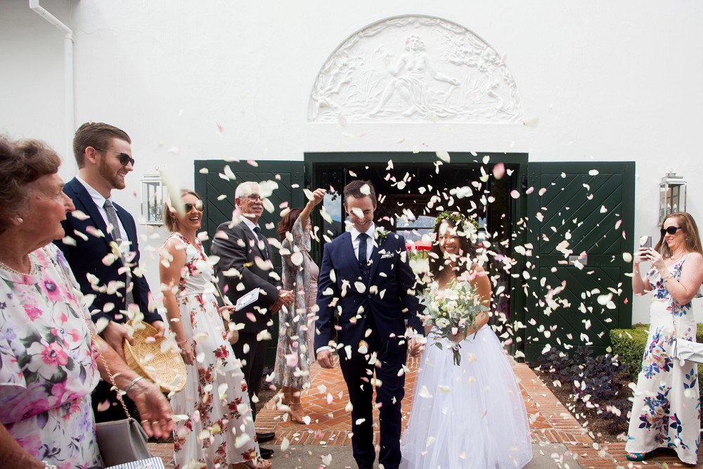 Catharinas Wedding Photography 080