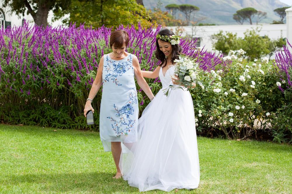 Catharinas Wedding Photography 092