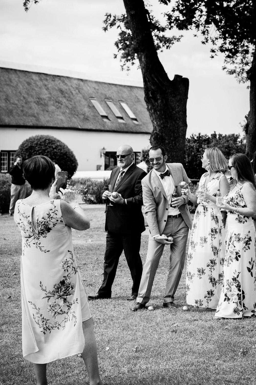 Catharinas Wedding Photography 096