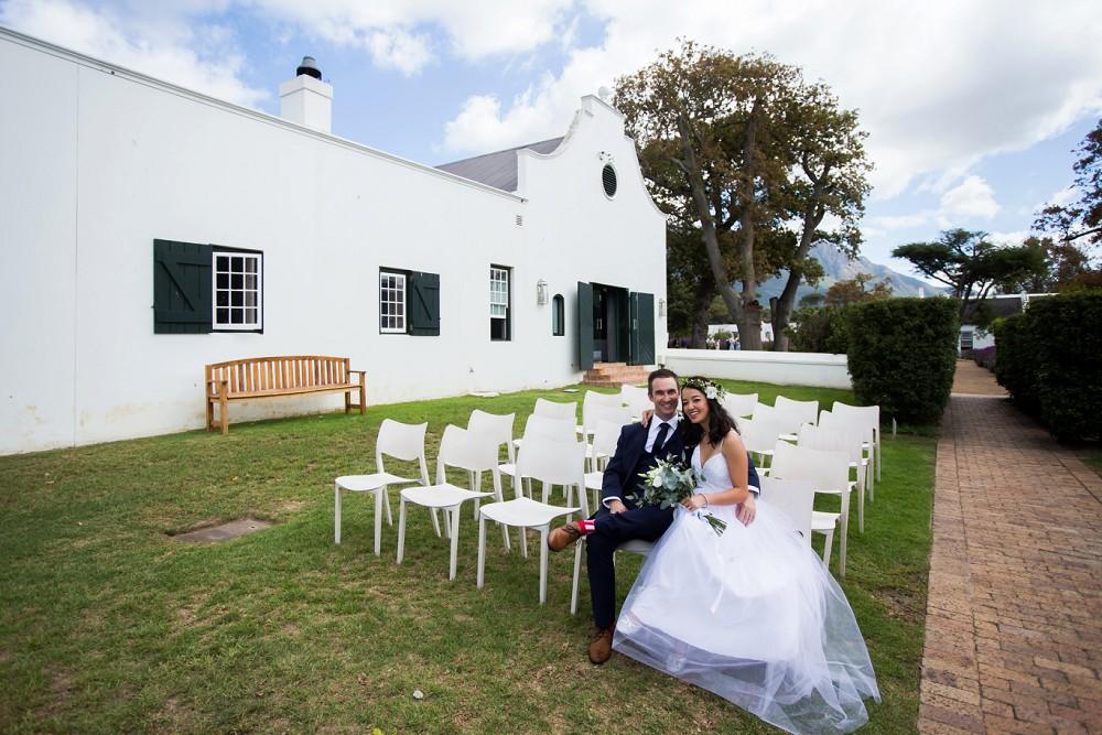 Catharinas Wedding Photography 099