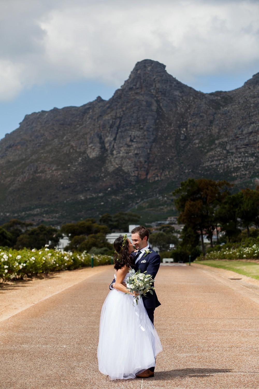 Catharinas Wedding Photography 101