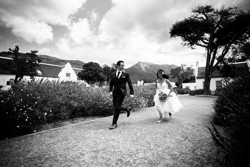 Catharinas Wedding Photography 108