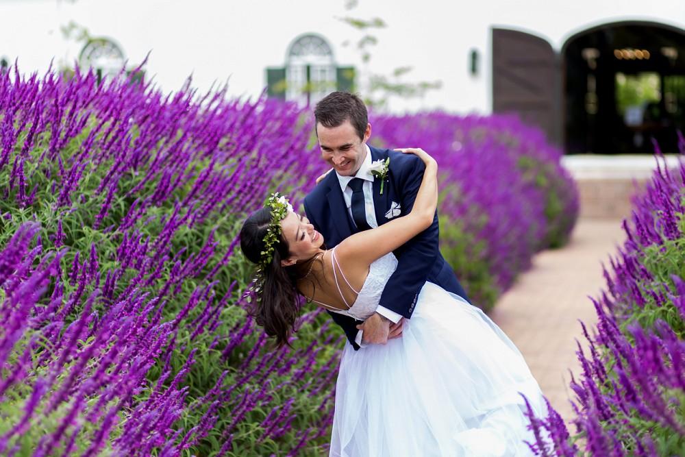 Catharinas Wedding Photography 111