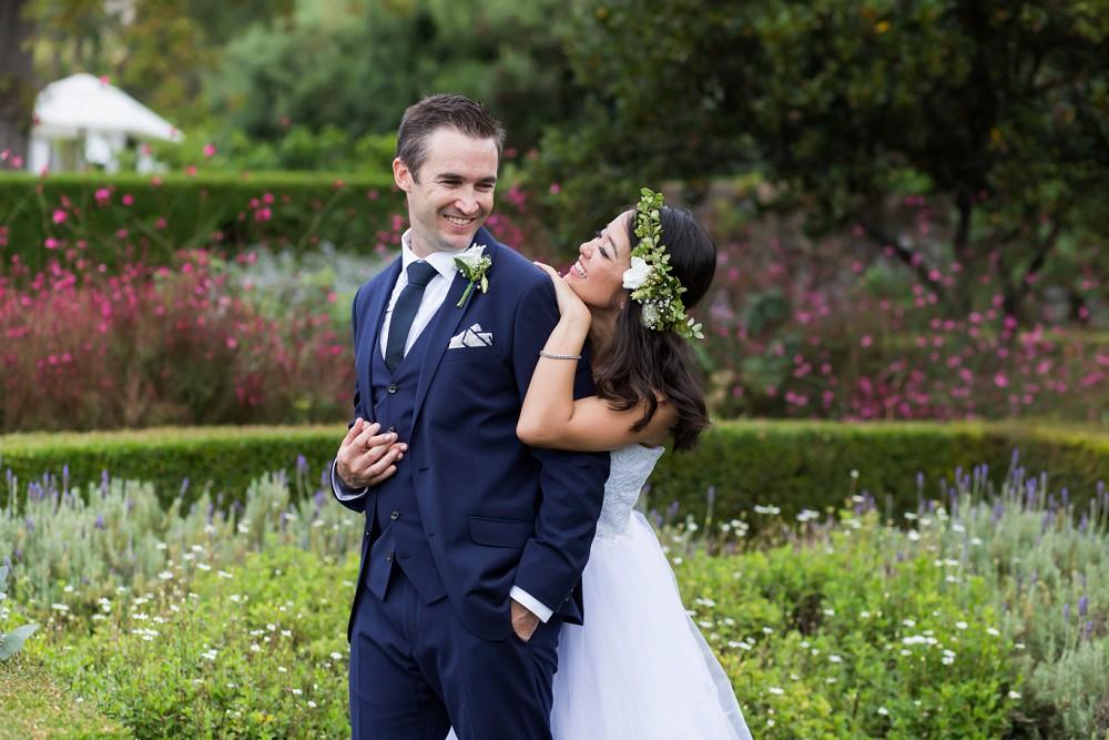 Catharinas Wedding Photography 117