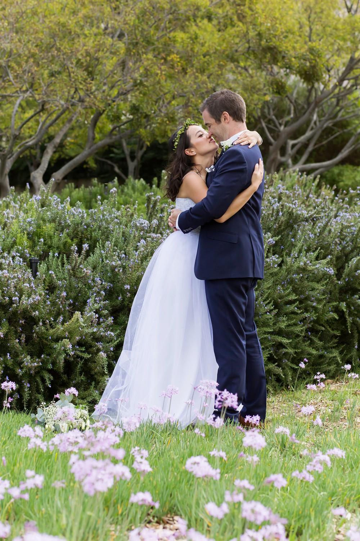 Catharinas Wedding Photography 121