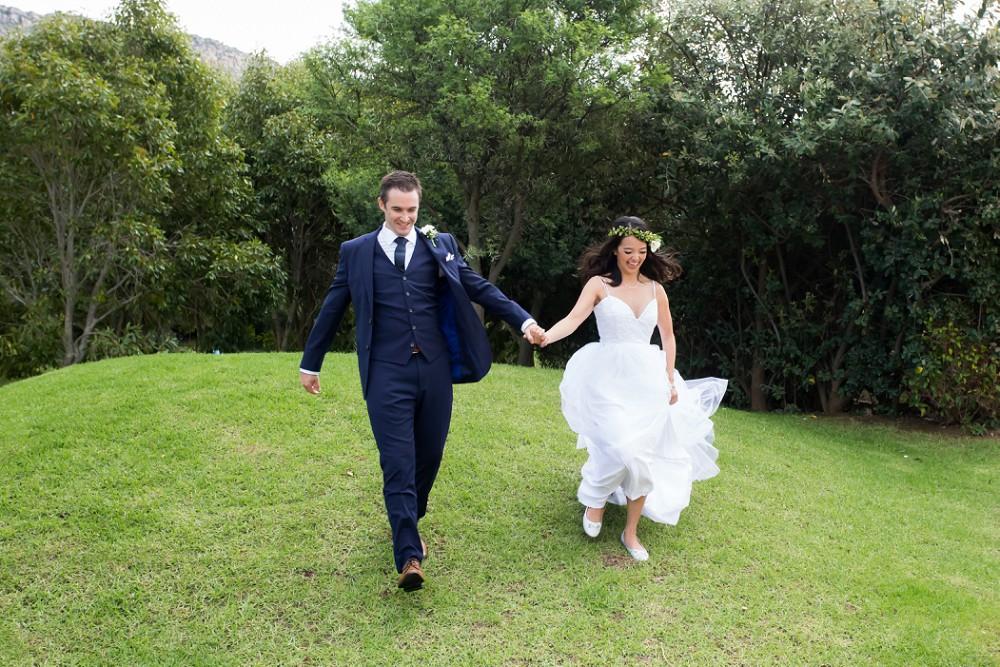 Catharinas Wedding Photography 128