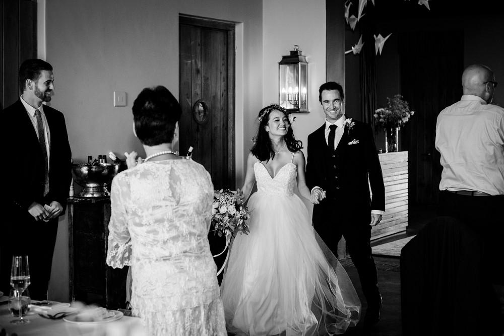 Catharinas Wedding Photography 139