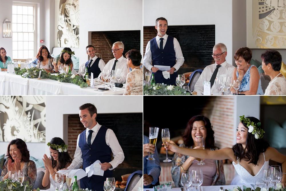 Catharinas Wedding Photography 143