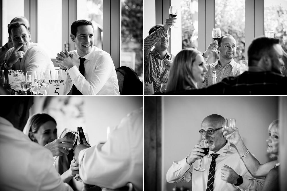 Catharinas Wedding Photography 144