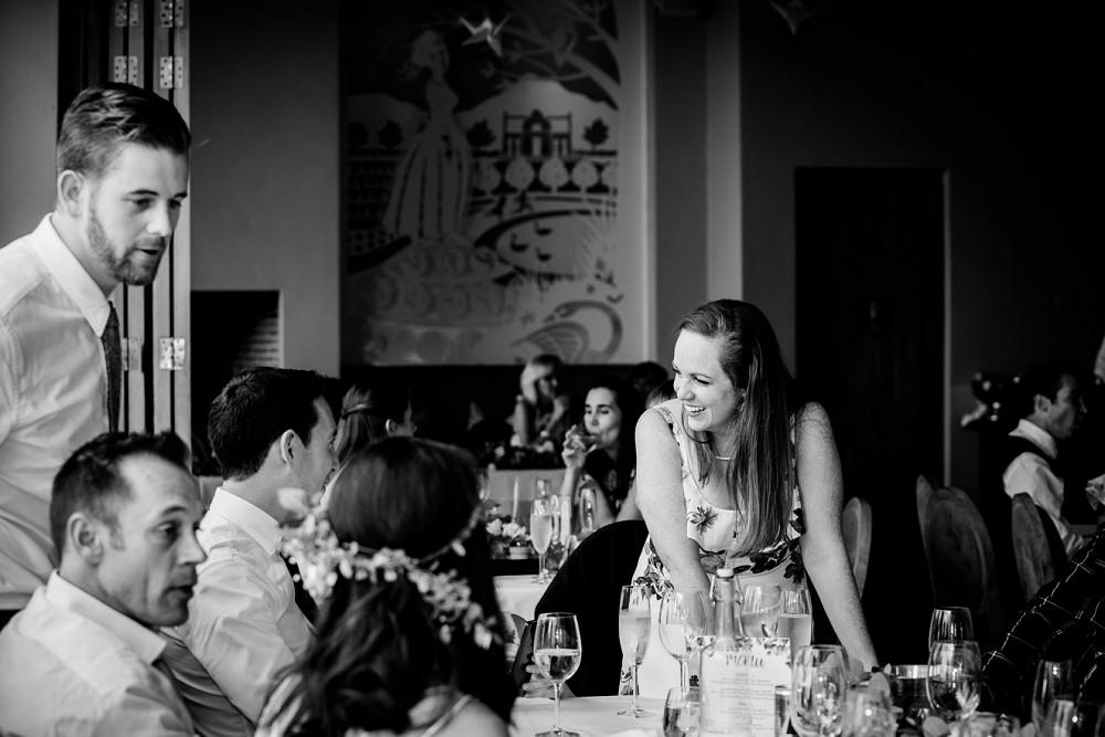 Catharinas Wedding Photography 157
