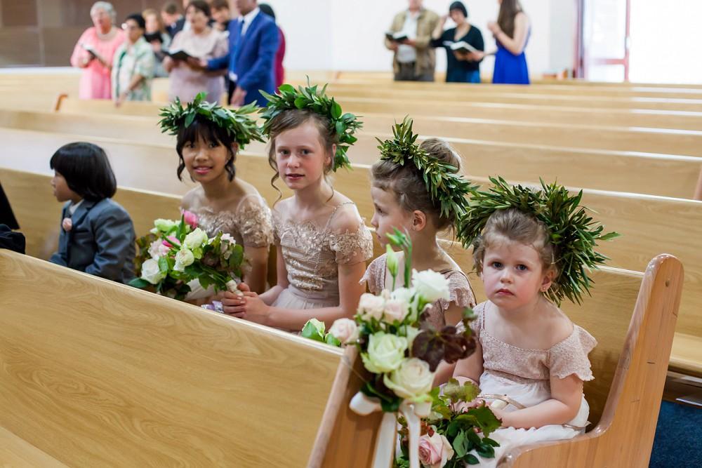 Eureka Estate Wedding Expressions Photography 044