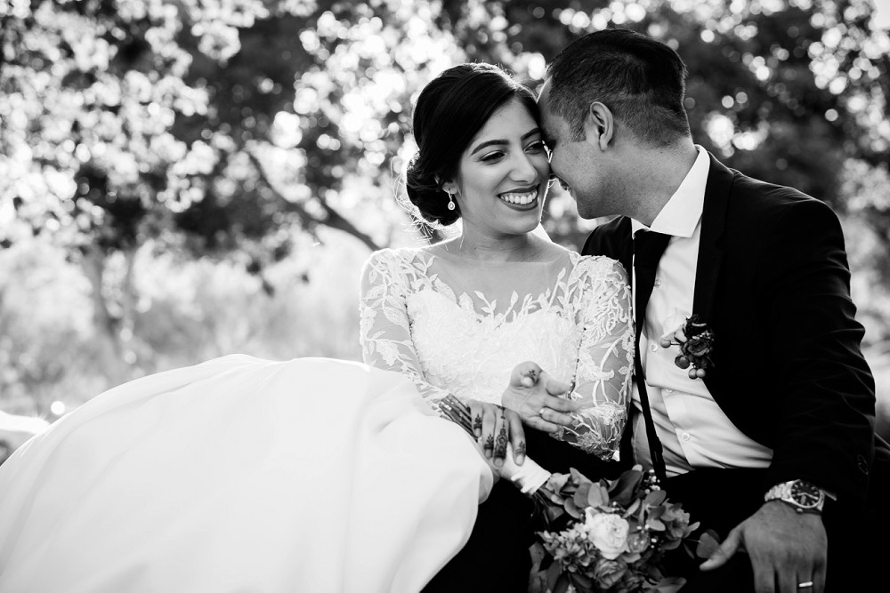 Stellenbosch Town Hall Wedding 120