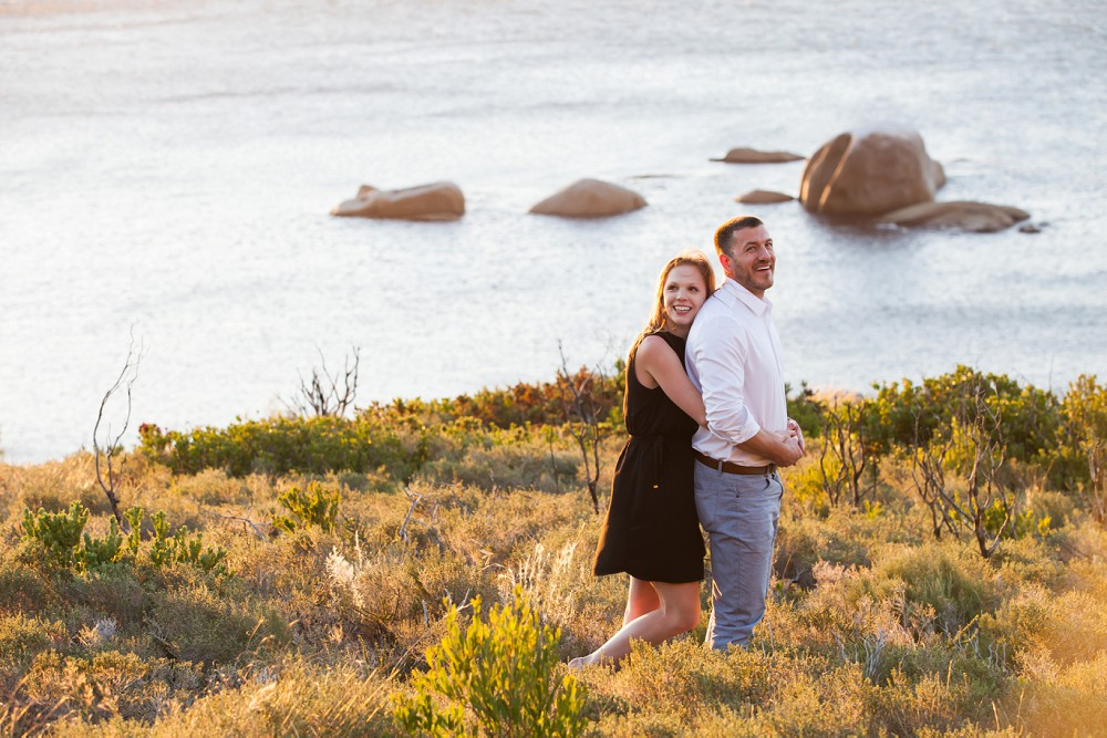 Twleve Apostles Hotel Surprise Proposal Expressions Photography 037