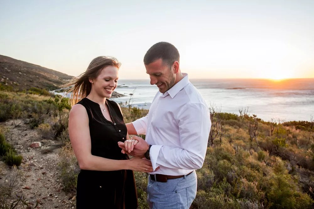 Twleve Apostles Hotel Surprise Proposal Expressions Photography 045