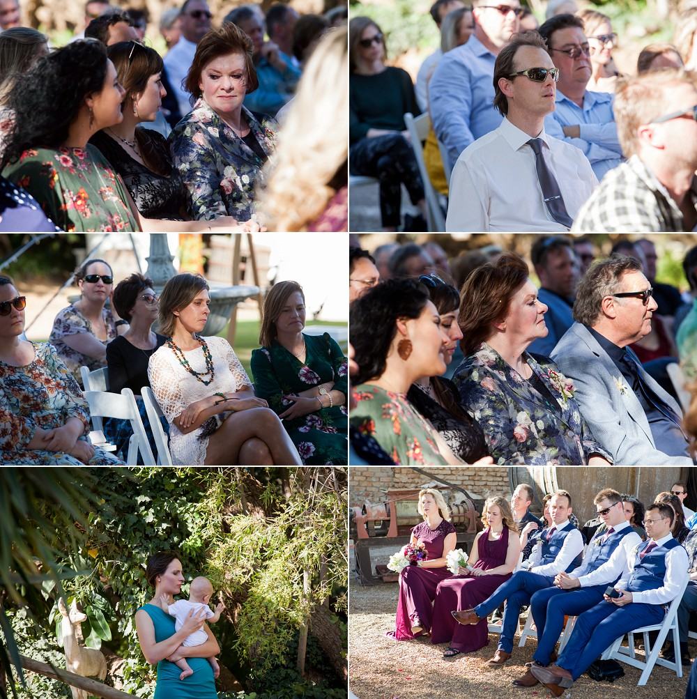 Cabrieres Montagu Wedding Expressions Photography 097