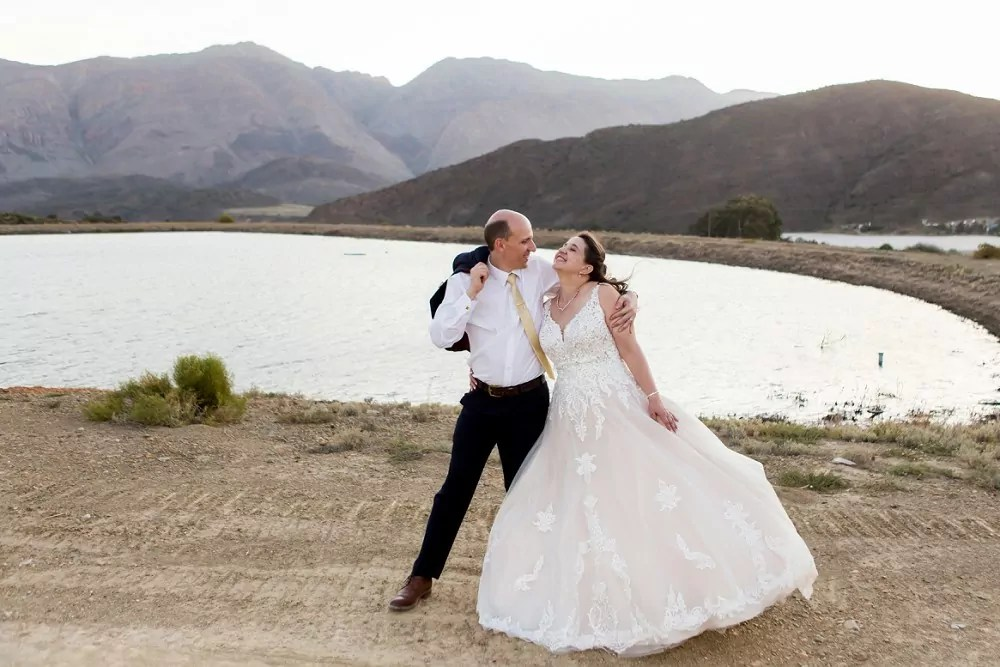 Cabrieres Montagu Wedding Expressions Photography 160