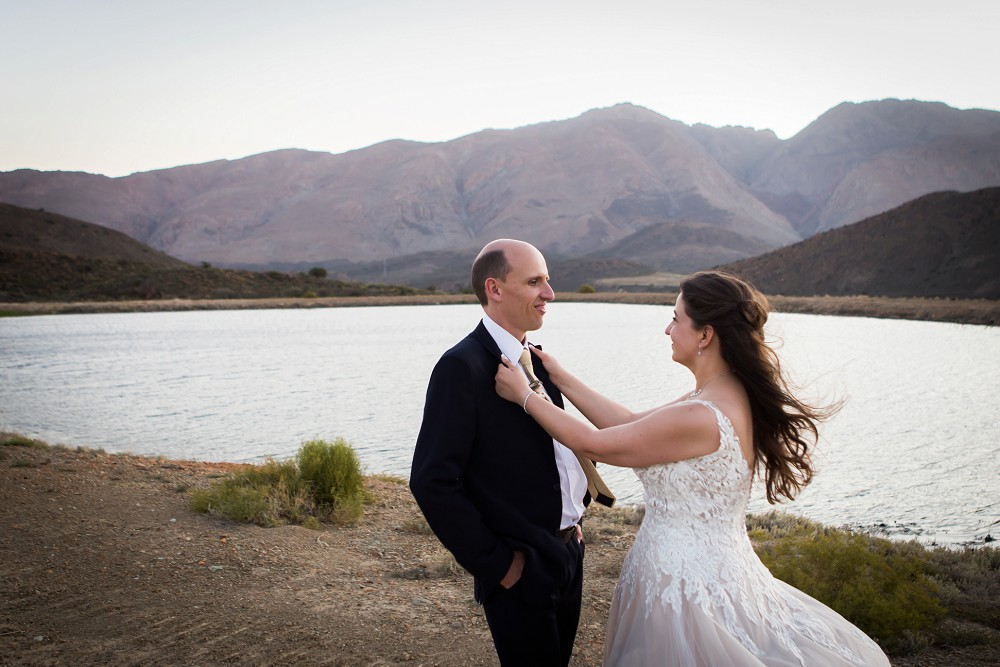 Cabrieres Montagu Wedding Expressions Photography 164