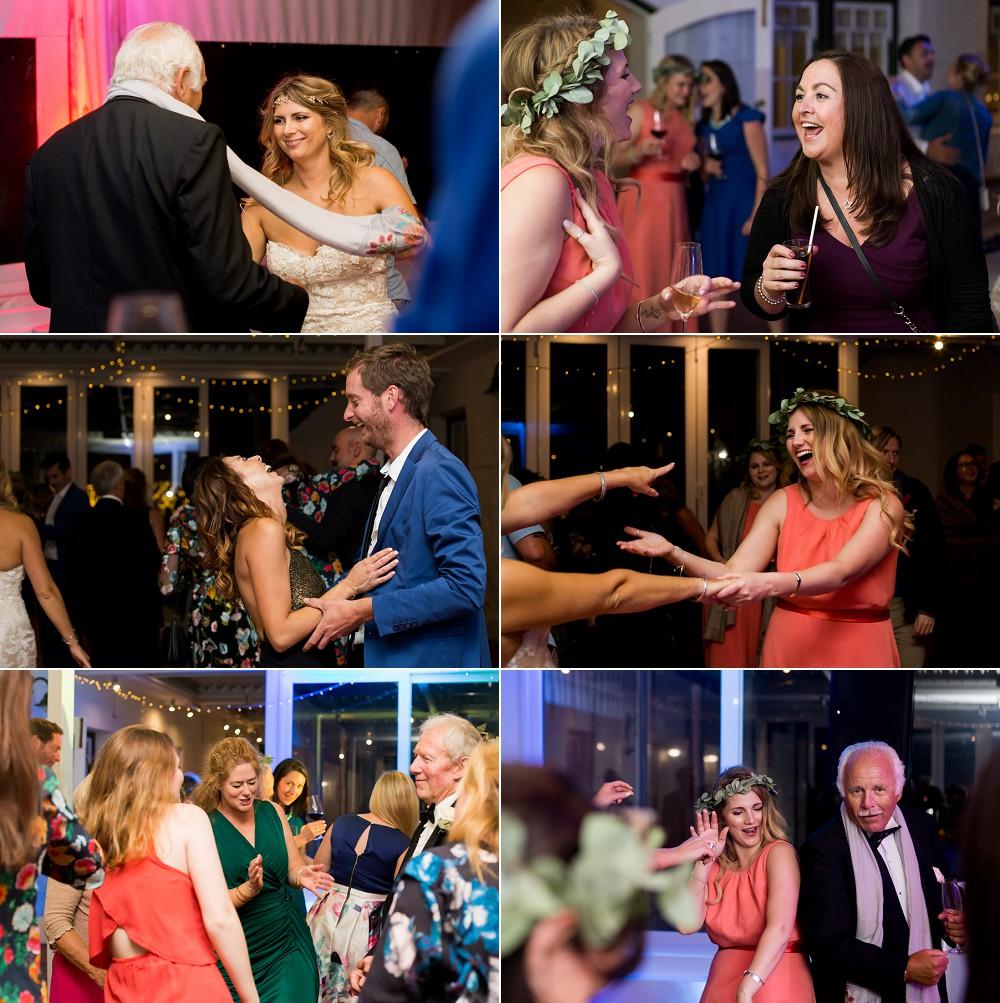 Franschhoek Rickety Bridge Wedding Expressions Photography 181