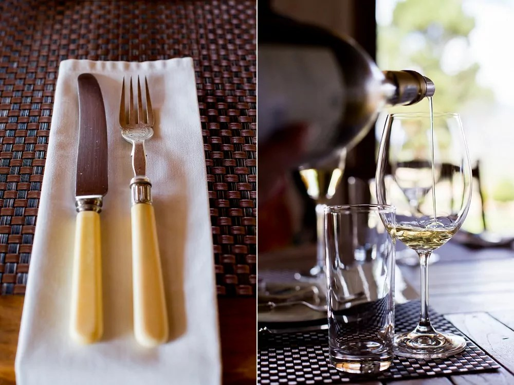 Topiary Wines Restaurant Expressions Photography 005