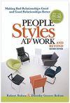 https://www.amazon.com/People-Styles-Work-Beyond-Relationships/dp/0814413420