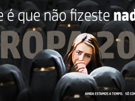 Europa 2050