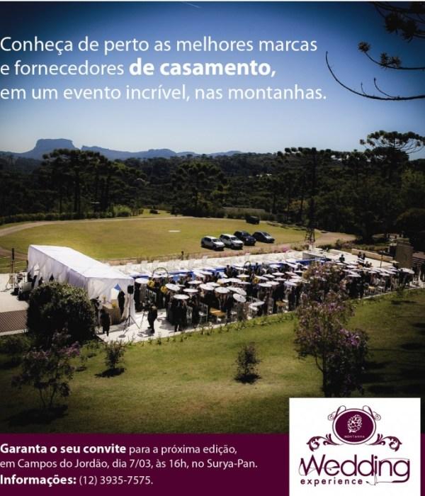 WE Montanha 01 757x800 Wedding Experience Montanha