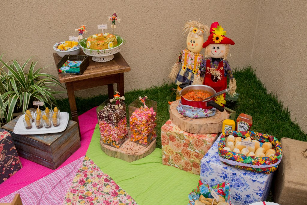 MG 8742 1024x683 PicNic Julino Colorido e Vintage   Editorial