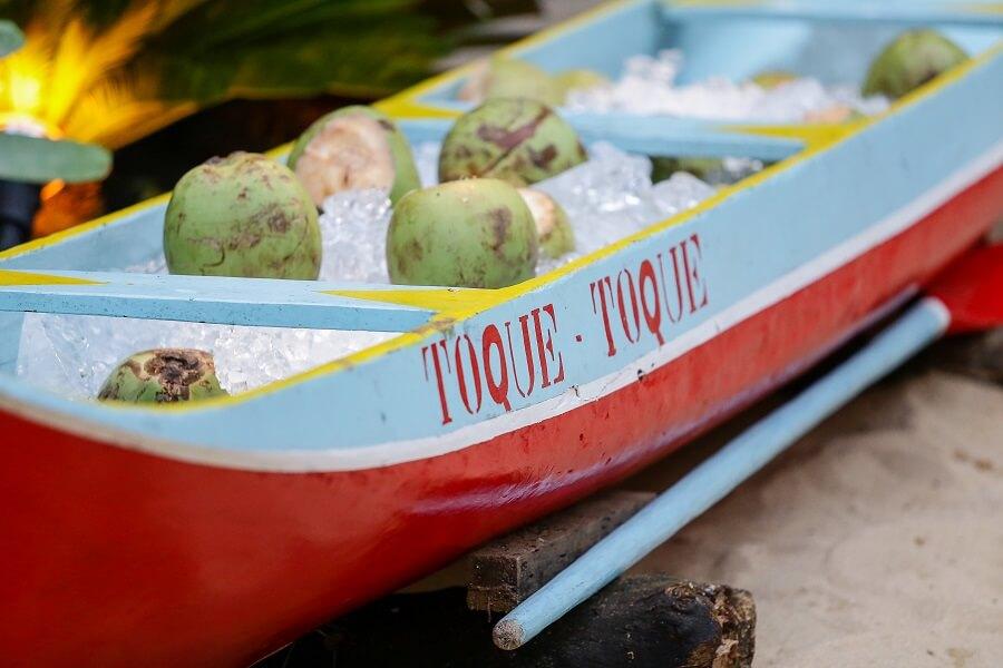 express gourmet casamento na praia logistica gelo Casamento na Praia: 5 Segredos de Sucesso