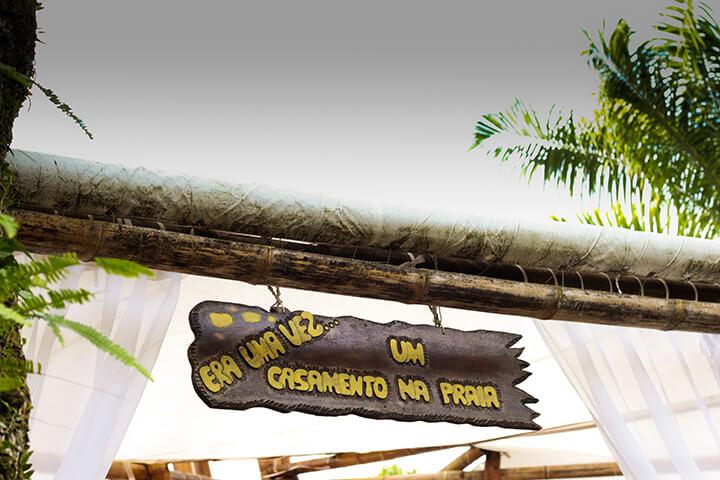 %name Casamento na Praia: 5 Segredos de Sucesso