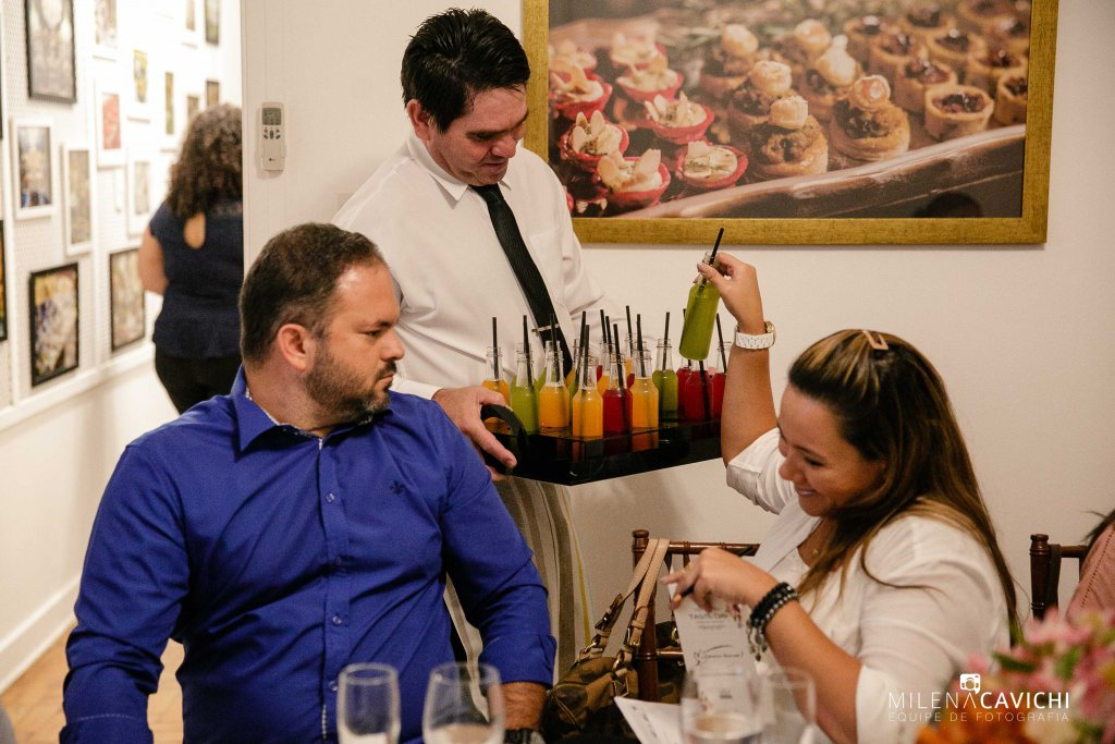 expressogourmet tasteday sp servico suquinho exotico 1024x683 Expresso Gourmet em Novo Endereço | São Paulo