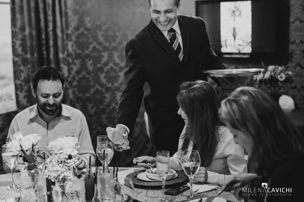 %name Como avaliar o melhor custo benefício para a sua festa?