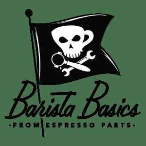 barista-basics-flag-1200x1200