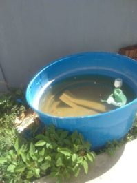 Caixa-de-água-315x420