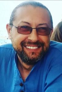 Leonard Țuclea