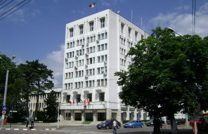 prefectura buzău