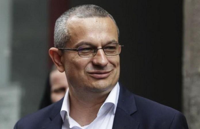 Csaba Ferenc Asztalos