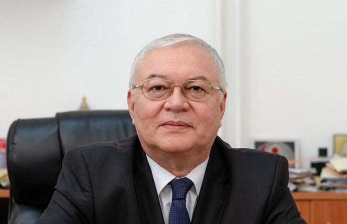 Constantin Florescu